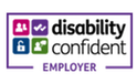 disabilityconfident